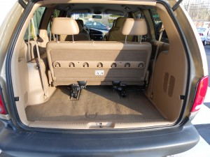 1998 Plymouth Grand Voyager (4)