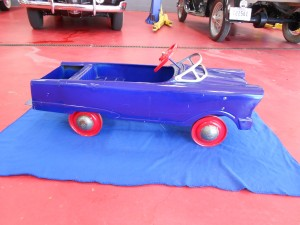 1960s Murry wagon pedal car (3)