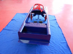 1960s Murry wagon pedal car (4)