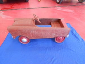 1960s murry pedal car (1)