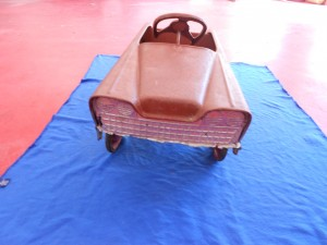 1960s murry pedal car (2)