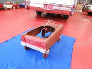 1960s murry pedal car (4)