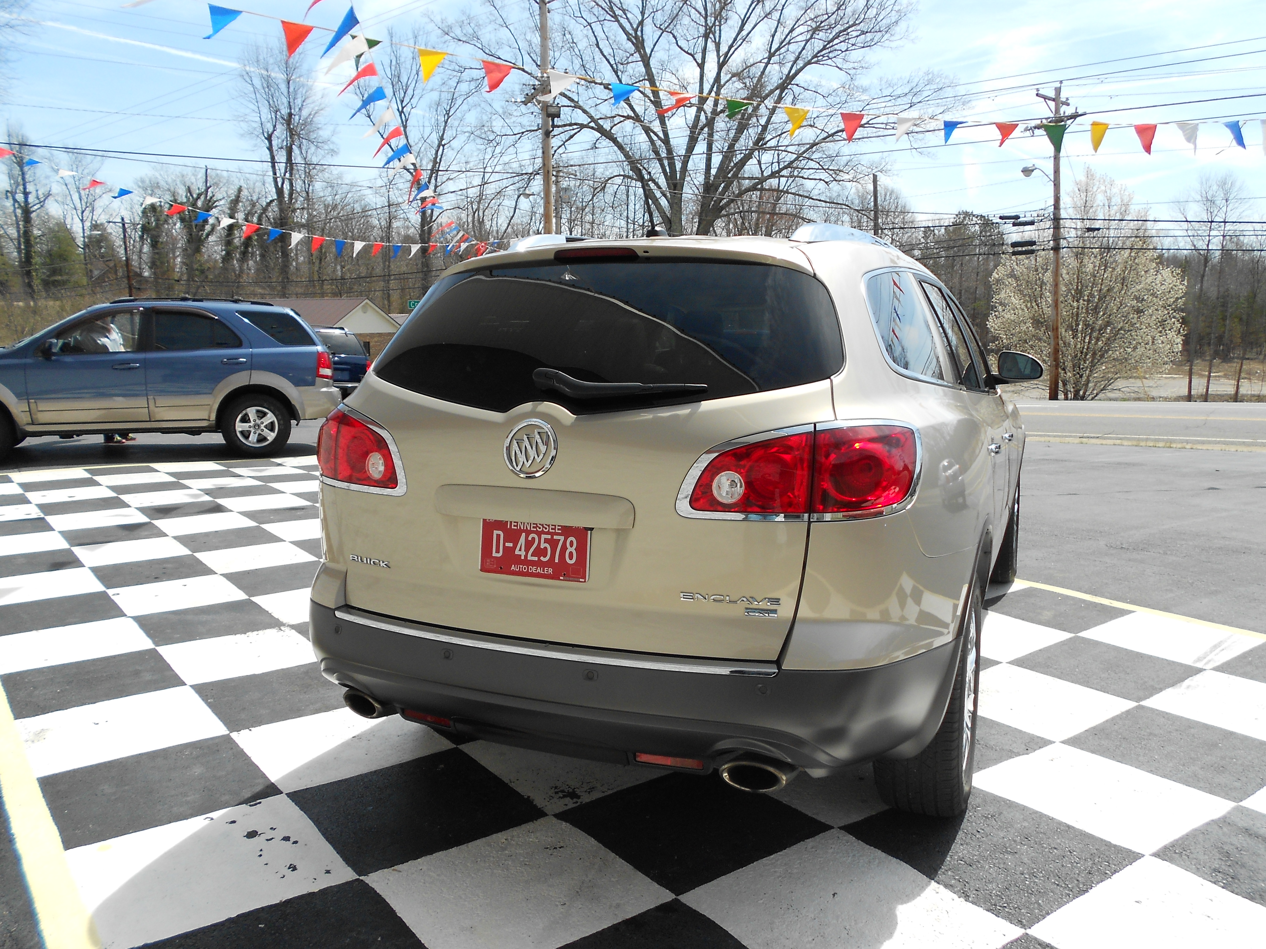 avenir new enclave gmc awd vehicledetails mi floor buick in dearborn for sale superior mats