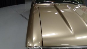 1966 Chevy II Nova Gold (90)