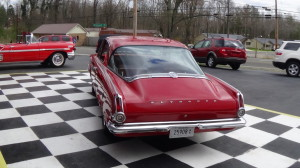 1965 Plymouth Barracuda (17)