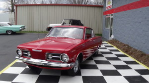 1965 Plymouth Barracuda (25)