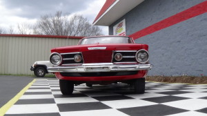 1965 Plymouth Barracuda (28)