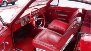 1965 Plymouth Barracuda (32)