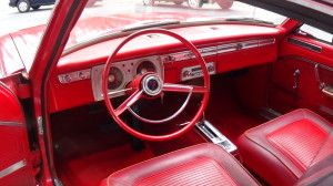 1965 Plymouth Barracuda (33)