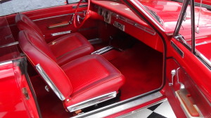 1965 Plymouth Barracuda (47)