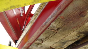 1965 plymouth barracuda underbody (22)