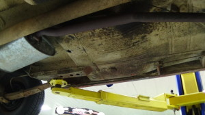 1965 plymouth barracuda underbody (6)