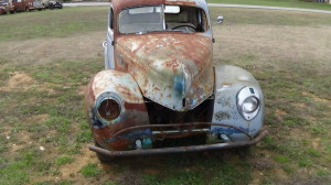 1940 ford project car (1)