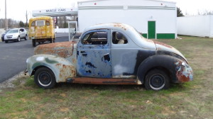 1940 ford project car (10)