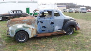 1940 ford project car (11)