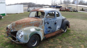 1940 ford project car (12)