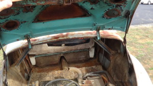 1940 ford project car (23)