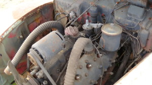 1940 ford project car (28)