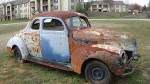 1940 ford project car (3)