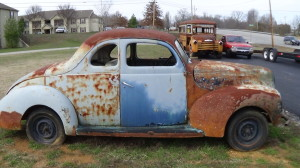 1940 ford project car (4)