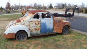 1940 ford project car (5)