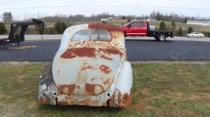 1940 ford project car (7)