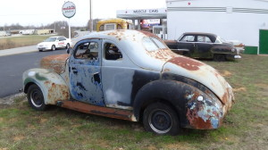 1940 ford project car (9)