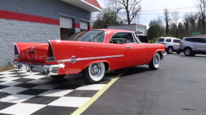 1957 chrysler 300 (10)
