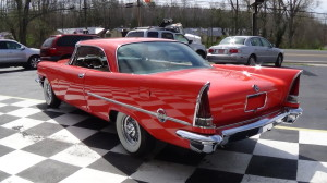 1957 chrysler 300 (16)