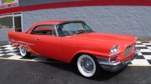 1957 chrysler 300 (2)