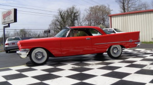 1957 chrysler 300 (20)
