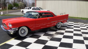 1957 chrysler 300 (21)