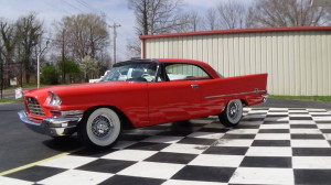 1957 chrysler 300 (22)