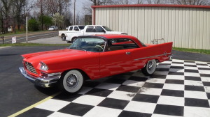 1957 chrysler 300 (24)