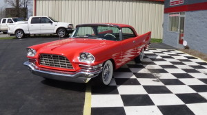 1957 chrysler 300 (25)