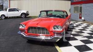 1957 chrysler 300 (28)