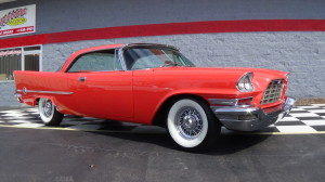1957 chrysler 300 (3)