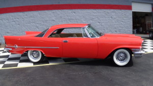 1957 chrysler 300 (4)