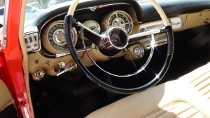 1957 chrysler 300 (60)