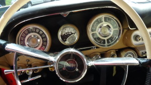 1957 chrysler 300 (73)