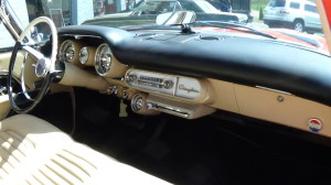 1957 chrysler 300 (80)