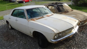 1961-4 DR HARD TOP CORVAIR (1)