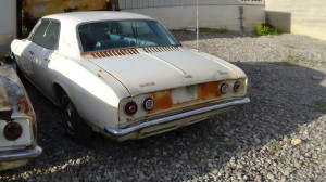 1961-4 DR HARD TOP CORVAIR (5)